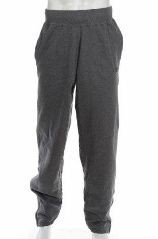 Pantaloni trening de bărbați Champion