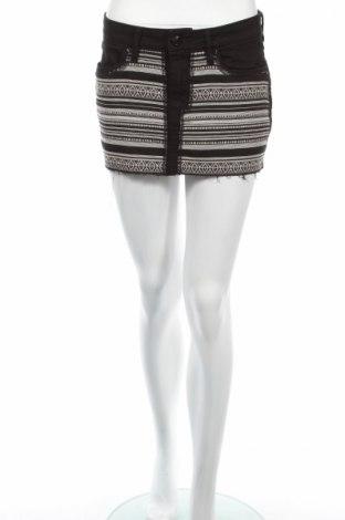 Пола Esmara, Размер M, Цвят Черен, 9% памук, 2% еластан, Цена 8,26лв.