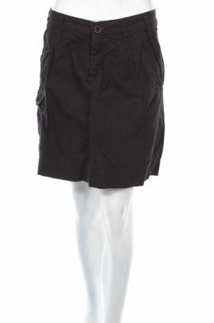 Пола Yessica, Размер M, Цвят Черен, 100% памук, Цена 6,20лв.