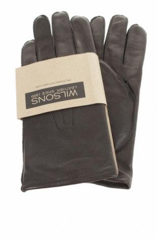 Ръкавици Wilsons Leather