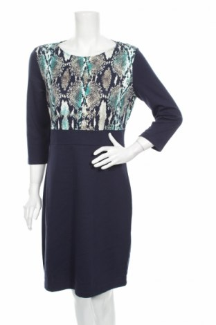 Rochie Betty Barclay