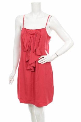 Φόρεμα Even&Odd