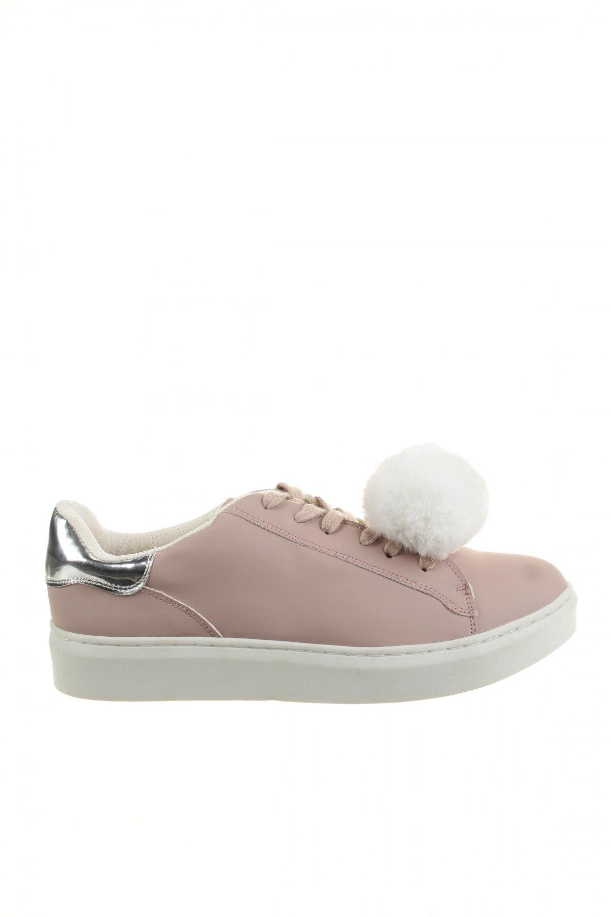 Dámske topánky Office Girl - za výhodnú cenu na Remix -  102783733 288b30e476a