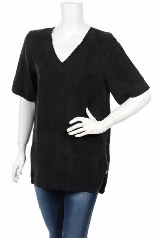 Блуза за бременни Ltb