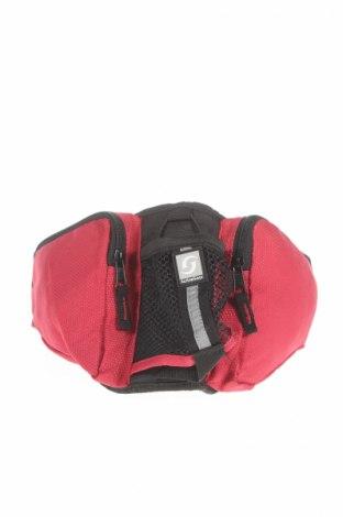 Τσάντα Active Gear
