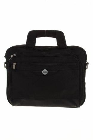 Taška pre notebook  Dell