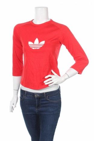 Dámska blúza Adidas Originals