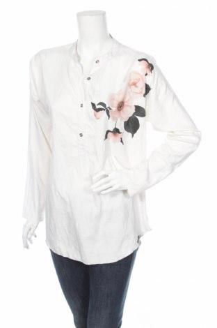 Дамска блуза Colloseum