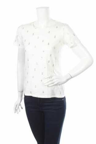 Дамска блуза Daphnea