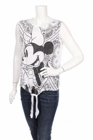 Дамски потник Disney