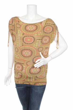 Bluză de femei Freesoul