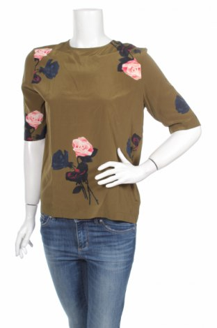 Дамска блуза Ganni