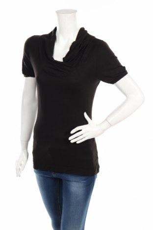 Bluză de femei H&M