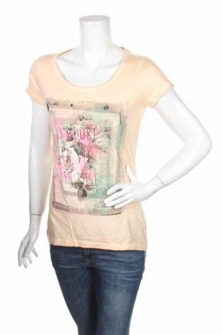 Damski T-shirt Jazlyn