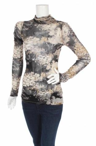 Дамска блуза Karen Kane