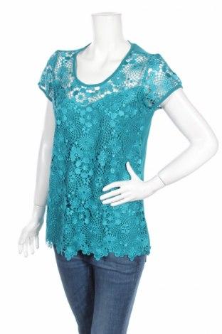Γυναικεία μπλούζα Karina