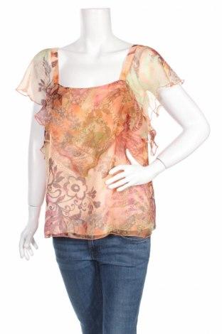 Дамска блуза Kirsten Krog