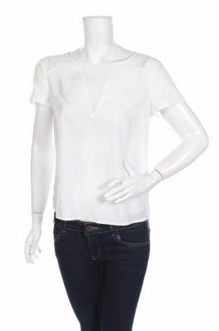 Дамска блуза Kocca