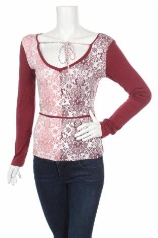 Дамска блуза Marlies Dekkers