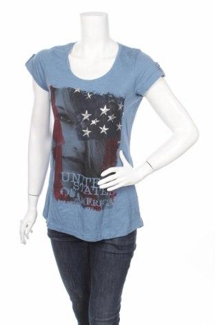 Damski T-shirt My Style