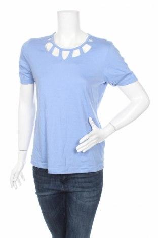 Bluză de femei Paola