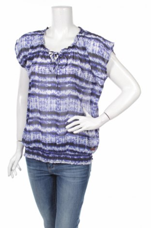Γυναικεία μπλούζα Protest, Μέγεθος M, Χρώμα Πολύχρωμο, Τιμή 2,78€