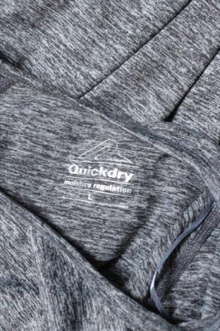 Дамска спортна блуза Quickdry