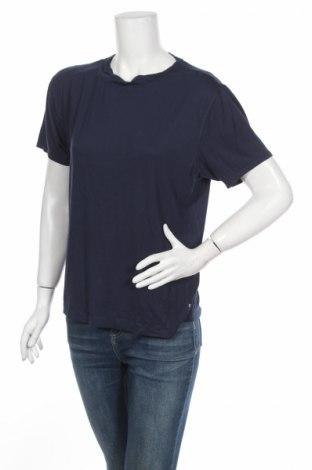 Дамска спортна блуза S.Oliver
