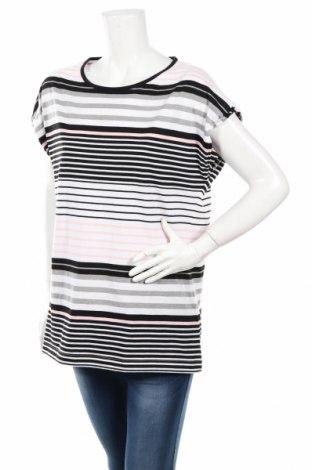 Дамска блуза Stooker