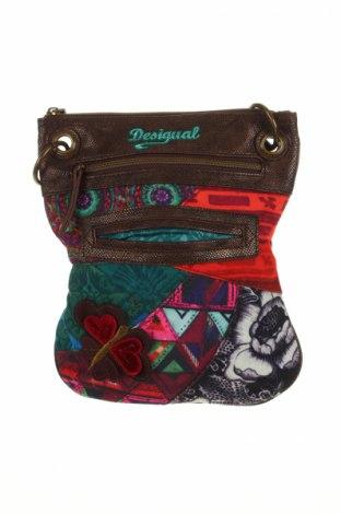 Női táska Desigual