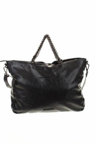 Γυναικεία τσάντα Esprit