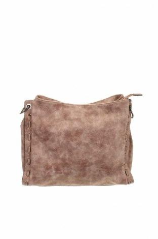 Dámska kabelka  Eternel
