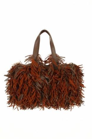 Dámska kabelka  Giuliano