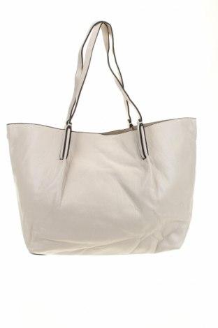Dámská kabelka  Zara