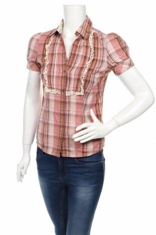 Дамска риза Hilfiger Denim