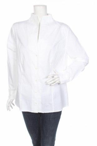 Дамска риза Patrizia Dini