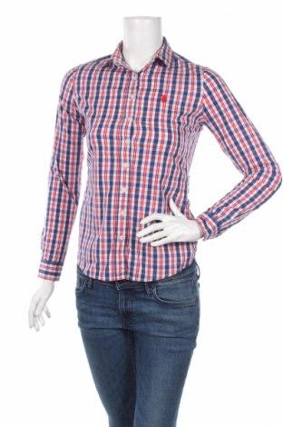 Dámska košeľa  U.S. Polo Assn.