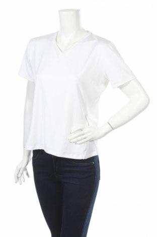 Дамска тениска Hema