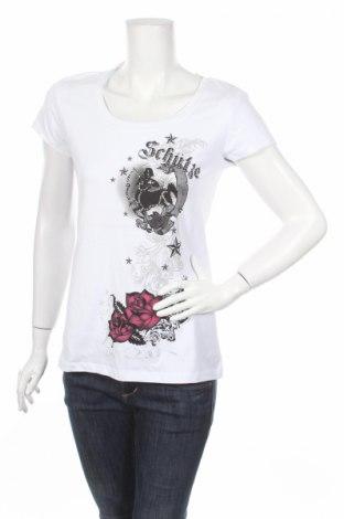 Дамска тениска Ajc