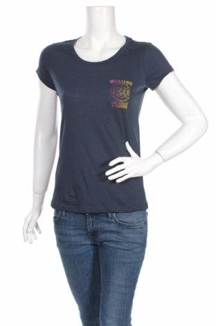 Дамска тениска Blauer