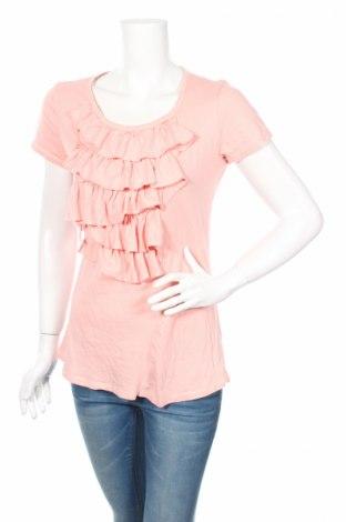 Дамска тениска Casual Clothing