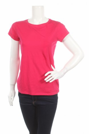 Damski T-shirt Colours Of The World