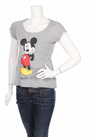 Damski T-shirt Disney