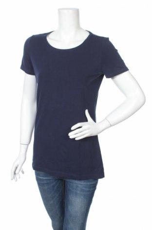 Damski T-shirt Esprit