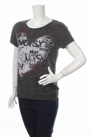 Damski T-shirt Noisy May