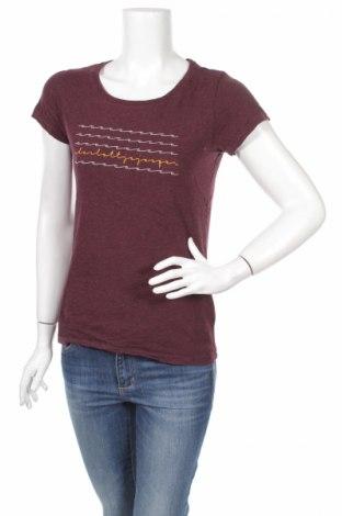 Damski T-shirt Stanley Stella