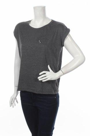 Női póló Zara