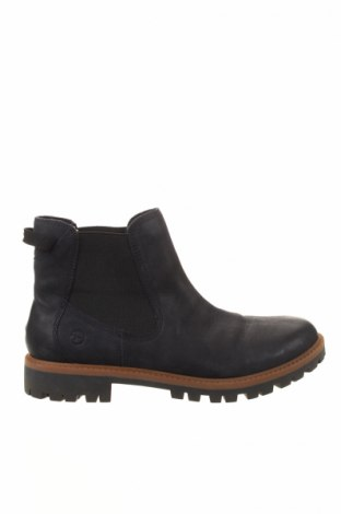 Dámské topánky  Tamaris