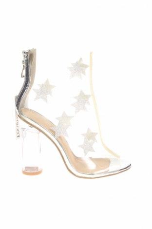 Dámské topánky  Tendenz