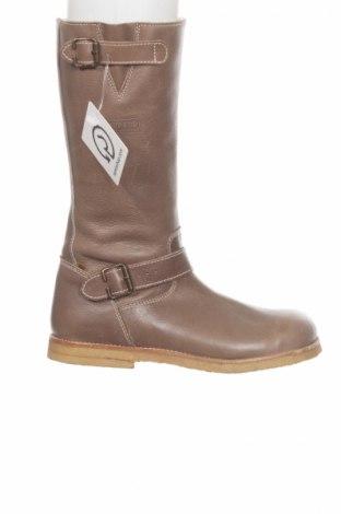 Γυναικείες μπότες Bisgaard